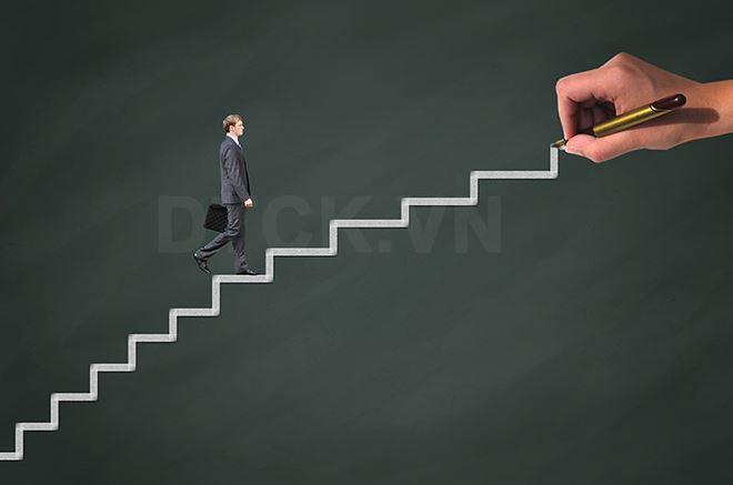 Nhận định thị trường phiên 2/3: Mua tích lũy các cổ phiếu chất lượng cao