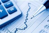 Ngày 17/8: Khối ngoại mua ròng trở lại 96,5 tỷ đồng