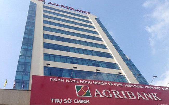Agribank phá sản là tin đồn thất thiệt