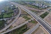 Đầu tư cao tốc cửa khẩu Hữu Nghị - Chi Lăng bằng hình thức BOT
