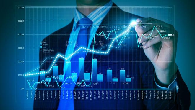 Khối ngoại đẩy mạnh mua ròng VNM, ROS, VJC trong phiên đầu tháng 3