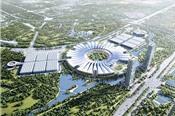Bộ Văn hóa, Thể thao và Du lịch không muốn chi 600 tỷ đồng tăng vốn VEF
