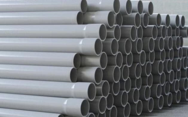 Nhựa Tân Đại Hưng đã vượt kế hoạch lợi nhuận 9 tháng, đạt hơn 24 tỷ đồng