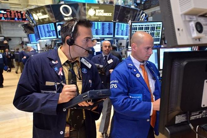 Khối ngoại gom mạnh cổ phiếu VIC trong phiên đầu xuân mới