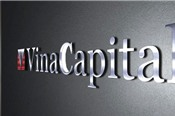 VinaCapital rót hơn 100 triệu USD vào các thương vụ vốn cổ phần tư nhân