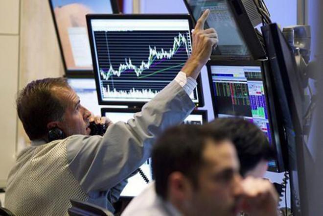 Khối ngoại mua ròng gần 180 tỷ đồng trong phiên đầu tuần 24/7