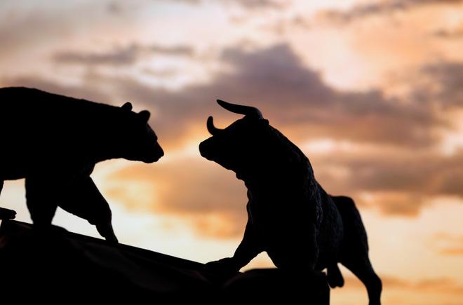 Cổ phiếu thép đi ngược thị trường, VnIndex mất điểm bởi nhóm Bluechips