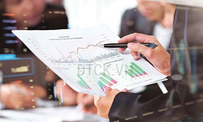 Đo độ nhạy của đầu tư