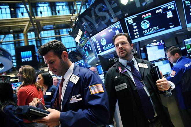 Khối ngoại quay trở lại bán ròng hơn 436 tỷ đồng trong phiên đầu