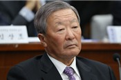 Chủ tịch LG qua đời ở tuổi 73