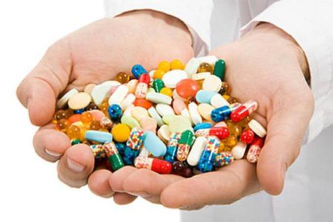 Dược Hà Tây (DHT): Quý 3 lãi lớn, 9 tháng đã vượt 30% chỉ tiêu lợi nhuận năm