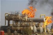 3 rủi ro lớn nhất với giá dầu thô