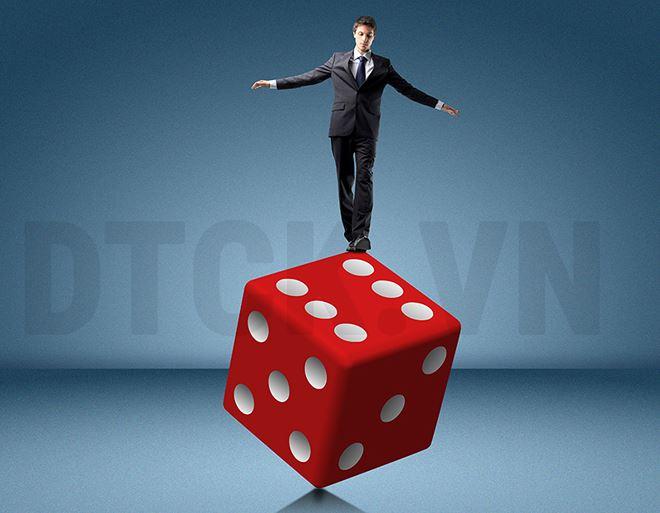 """Cổ phiếu có """"game"""" phát hành: Cơ hội 5 ăn 5 thua"""