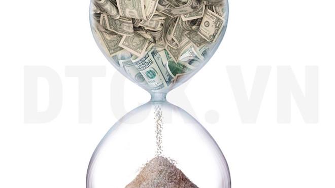 Nhận định thị trường phiên 26/6: Nhóm ngân hàng nhiều khả năng quay trở lại