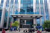 Sacombank ráo riết thu một loạt tài sản vợ chồng ông Phạm Công Danh