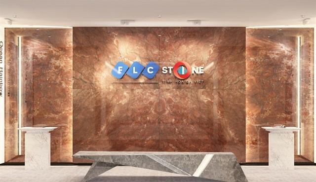AMD mua cổ phần từ công ty nội thất trực thuộc Tập đoàn FLC