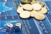 Tuần 20-24/5: Khối ngoại mua ròng 5.800 tỷ đồng, đột biến giao dịch thỏa thuận