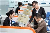 SHB triển khai gói vay lãi suất từ 8,5%, hút nhu cầu tín dụng dịp cận Tết
