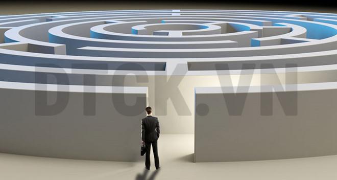Góc nhìn chuyên gia tuần mới: Nhóm cổ phiếu nào đủ sức thay thế nhóm ngân hàng?