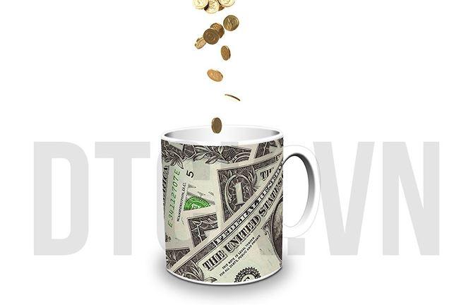 Thanh khoản thị trường phái sinh tăng mạnh