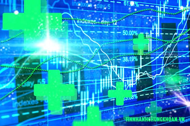 Nhận định thị trường phiên 21/10: Kiên nhẫn chờ bùng nổ khối lượng
