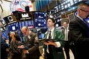 Lạc quan về căng thẳng thương mại Mỹ - Trung, Phố Wall tăng điểm