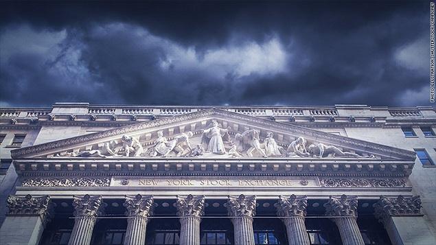 58% chuyên gia quản lý quỹ nghĩ 2018 là năm TTCK Mỹ chạm đỉnh
