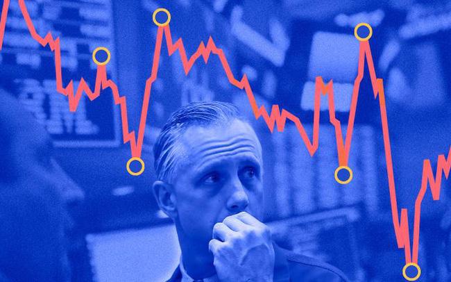 VDSC dự báo thanh khoản thị trường chưa có nhiều cải thiện trong năm 2020, VN-Index dao động từ 950 – 1.120 điểm