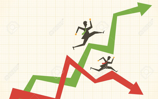 Chứng khoán châu Âu lẹt đẹt, đây vẫn là những thị trường ngược dòng và khởi sắc năm 2019