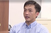 Ông Nguyễn Quốc Cường bất ngờ xin từ nhiệm thành viên HĐQT QCG
