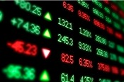 Phiên 25/6: Khối ngoại tiếp tục bán ròng, VN-Index lùi về mốc 960 điểm