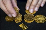 Fed phát tín hiệu về chính sách tiền tệ, vàng mất đỉnh 10 tháng