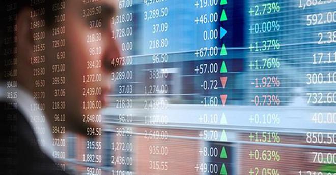 Tuần qua, khối ngoại bán ròng hơn 500 tỷ đồng