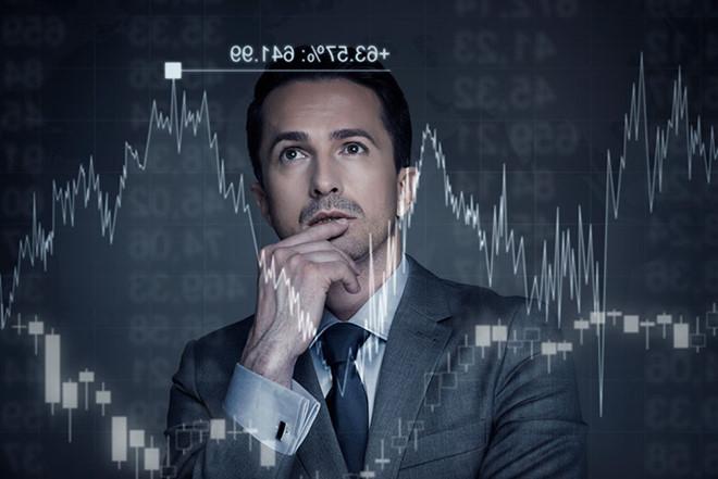 Khối ngoại giảm giao dịch, bán ròng mạnh cổ phiếu VNM trong phiên 24/10