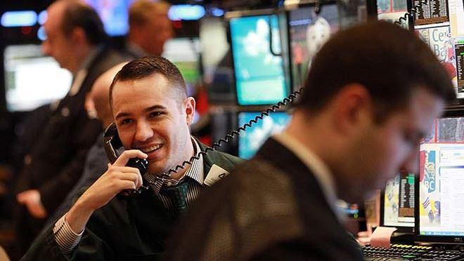 Gom mạnh trở lại ROS, khối ngoại mua ròng hơn 240 tỷ đồng trong phiên cuối tuần