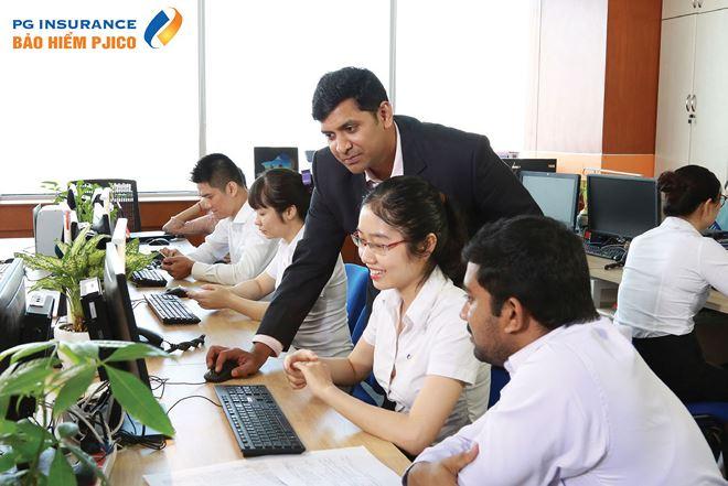 Phần mềm lõi sẽ giúp nhà bảo hiểm tăng hiệu quả kinh doanh