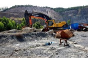 Bộ Xây dựng 'tuýt còi' Khánh Hòa về dự án nhà ở hơn 30ha không đấu thầu