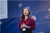 CBRE: Khách Trung Quốc mua nhà ở TP HCM tăng mạnh
