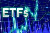 BSC: Hai quỹ ETF có thể thêm VHM và GEX vào danh mục kỳ này