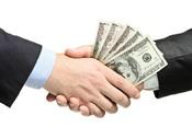 Quỹ của Dragon đã mua 2 triệu cổ phiếu CII