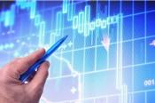 Ngày 20/5: Khối ngoại mua ròng hơn 83 tỷ đồng