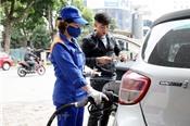 Bộ Công Thương: Đủ nguồn cung xăng dầu phục vụ sản xuất và tiêu dùng