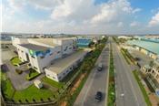 Làn sóng vốn ngoại tỷ USD ồ ạt đổ vào BĐS công nghiệp Việt Nam, và đây là những lý do
