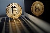 Bitcoin tiếp tục giảm, sắp chạm mốc 3.000 USD