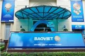 Giá cổ phiếu gần 100.000 đồng, BVH chào bán cho nhân viên giá 35.900 đồng