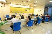 PVcomBank có thêm 4 Phòng giao dịch từ nâng cấp 4 Quỹ tiết kiệm