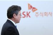SK nói gì thương vụ đầu tư vào Vingroup?