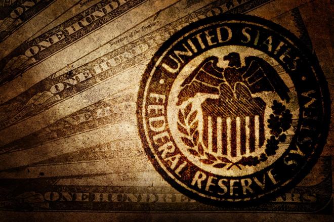 Fed hé mở lộ trình giảm 1 nửa quy mô bảng cân đối kế toán, xuống còn khoảng 2.500 tỷ USD