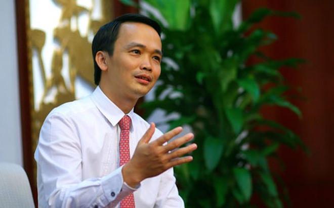 Phiên chiều 27/10: Ông Trịnh Văn Quyết chính thức thành tỷ phú USD thứ hai trên sàn chứng khoán