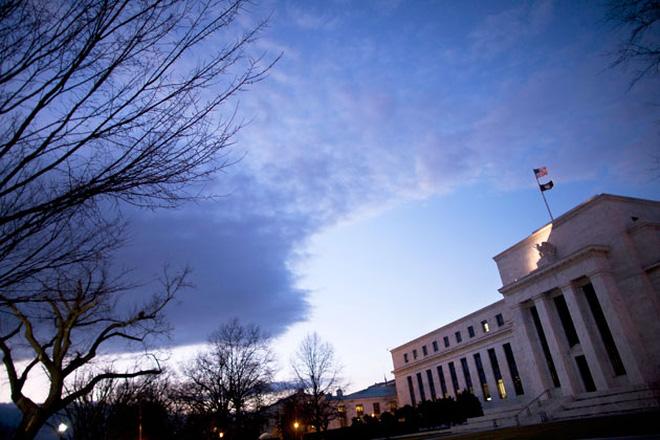 80% khả năng Fed sẽ tăng lãi suất sau 15 ngày nữa